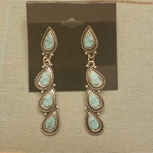 4 for $25 earrings mix and match.